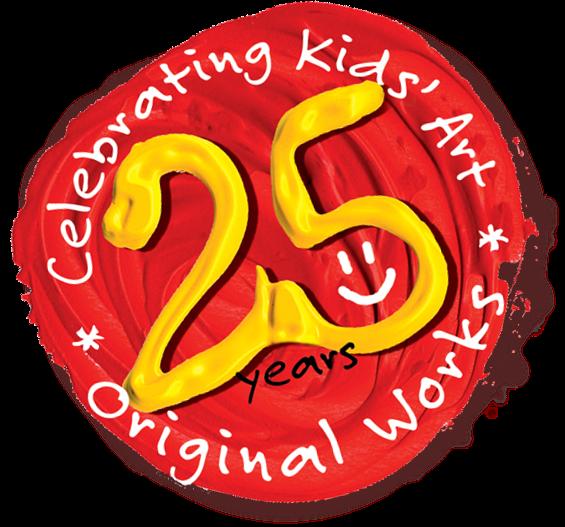 25th logo 150 final4_6_14