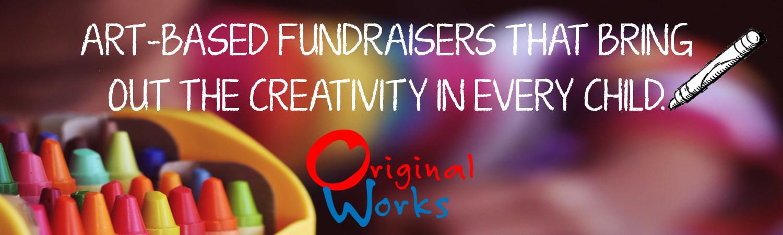 school fundraising programs