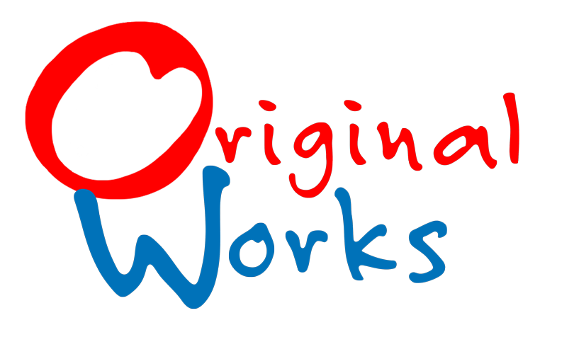 Logo_11-21