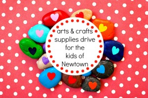 Newtown Arts and Crafts