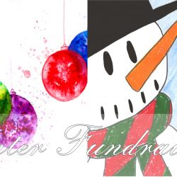 Seasonal & Holiday Fundraising Ideas