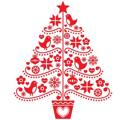 Christmas fundraising tips