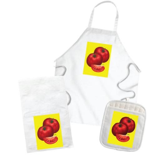Kitchen Package