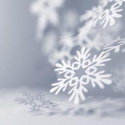 Art Project Ideas for the Christmas Season