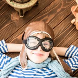 10 Fun & Educational Online Summer Learning Programs