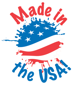 Fundraising Products Made in the USA