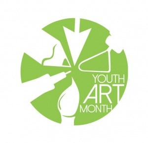 Counsel for Art Education (CFAE) Youth Art Month